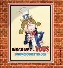 sign-up-version-francaise-sans-titre