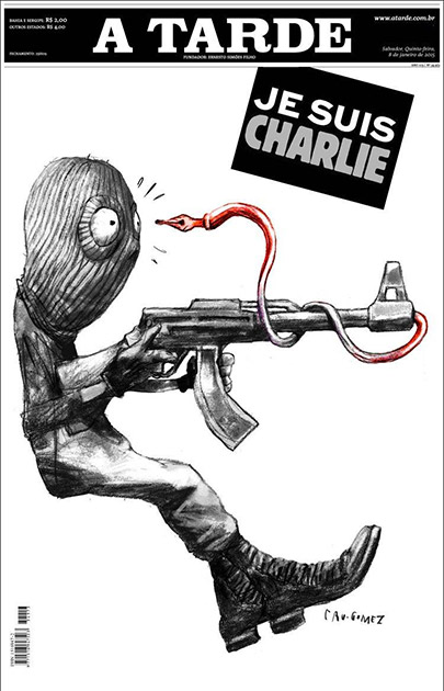 Charlie 19