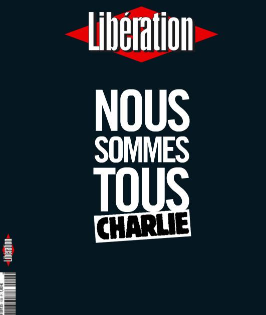 Charlie 27